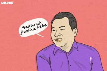 Anang-Hermansyah-MOJOK.CO