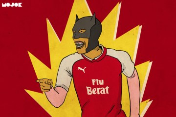Aubameyang-Batman-MOJOK.CO