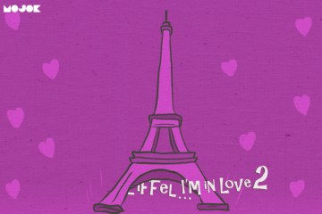 Eiffel-im-in-love-2-MOJOK.CO