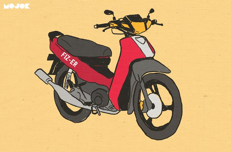 F1ZR-MOJOK.CO
