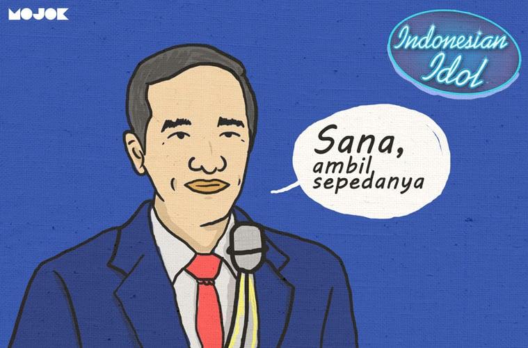 Juri-Indonesian-Idol-MOJOK.CO