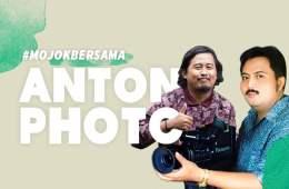 Anton Photo Jogja