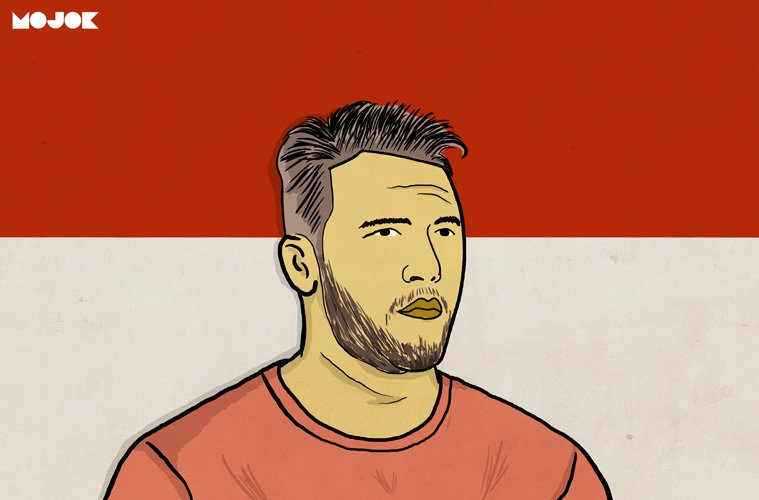 Marko-Simic-MOJOK.CO