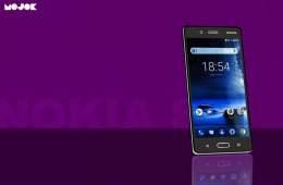 NOKIA 8: Ponsel Snapdragon 835 Termurah di Indonesia