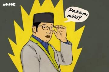 Ridwan-Kamil-Kami-vs-Kita-MOJOK.CO