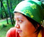 Aditya Dipta Anindita