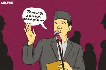 Cawapres-Buat-Jokowi-MOJOK.CO