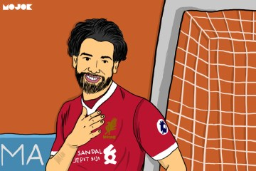Liverpool-Salah-MOJOK.CO
