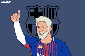 Messi-Barcelona-MOJOK.CO