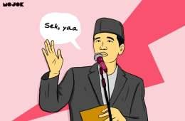 Nafkah-Jokowi-MOJOK.CO