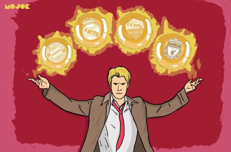 Logo-finalis-liga-champions-MOJOK.CO