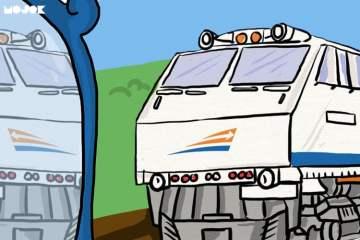 Kereta-Api-Refleksi-MOJOK.CO
