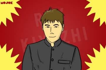 Roy-Kiyoshi-MOJOK.CO