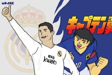 Tsubasa-vs-Madrid-MOJOK.CO