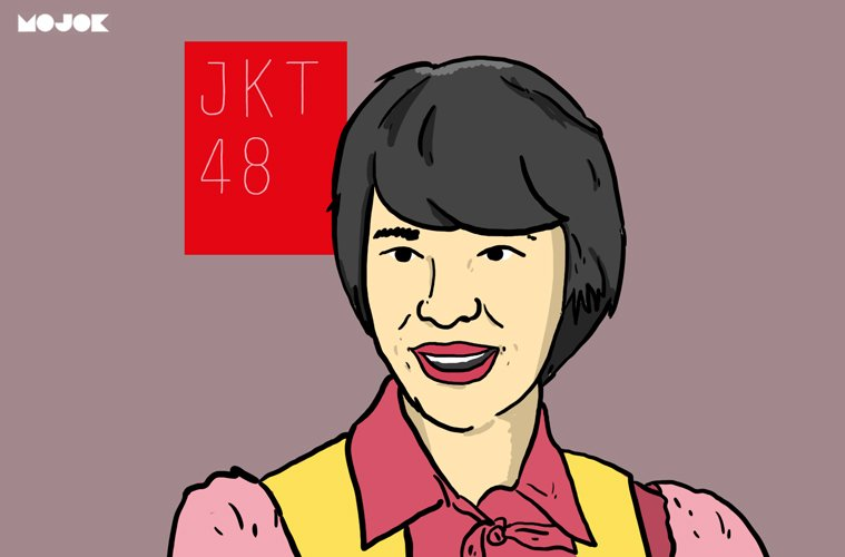 Beby-JKT48-MOJOK.CO