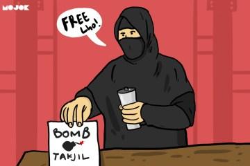 Bomb-Takjil-MOJK.CO