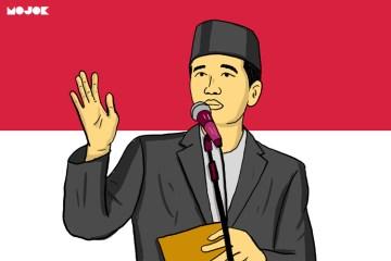 Jokowi-75-MOJOK.CO