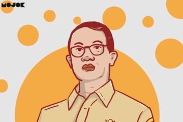 Anies Baswedan Jakarta Tidak Toleran MOJOK.CO