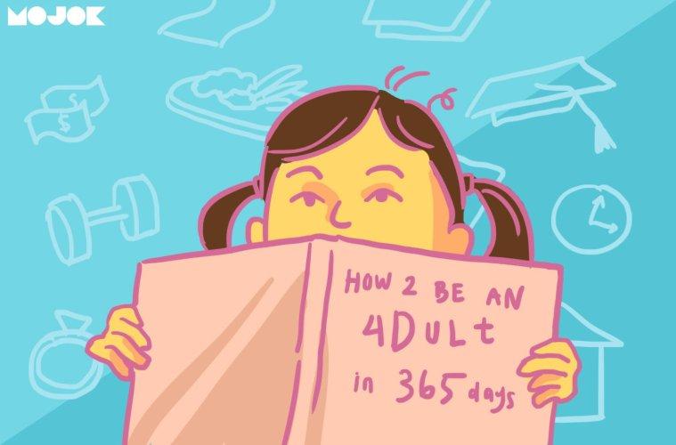 resolusi orang dewasa