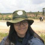 Basa Nova Tria Manambual Palembang Siregar
