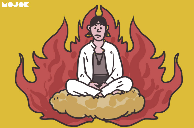 meditasi-menyendiri-mojok