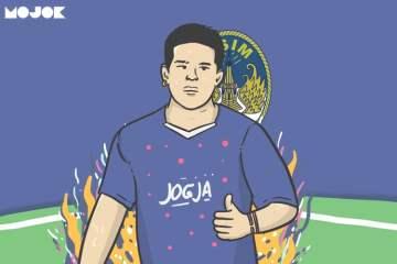 Cristian Gonzales PSIM MOJOK.CO