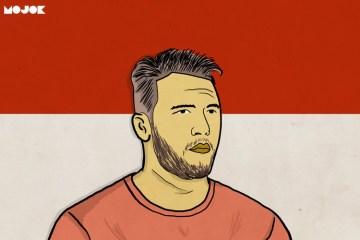Persija Jakarta vs Barito Putera pentingnya Marko Simic MOJOK.CO