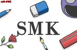 SEKOLAH SMK