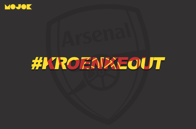 Arsenal menggugat stan kroenke MOJOK.CO