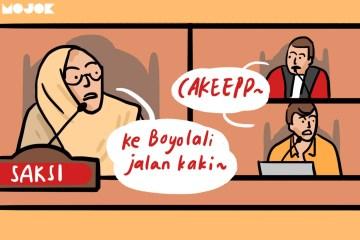 lelucon hakim dan saksi MK dari Prabowo MOJOK.CO