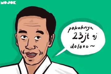 jokowi ktt asean rok umk indonesia 27 juta mojok.co