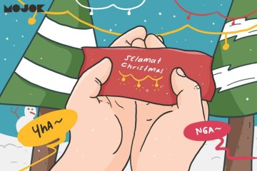 fatwa haram muslim mengucapkan selamat natal buya hamka mui mojok.co