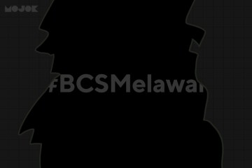 BCS PS Sleman MOJOK.CO
