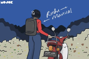 motor bebek, motor sport, motor matik, motor manual