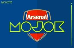 Arsenal MOJOK Liga Inggris MOJOK.CO