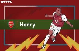 thierry henry arsenal liga inggris MOJOK.CO