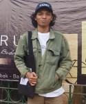 Mohammad Lutfi Maula