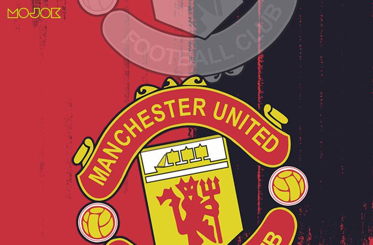 Manchester United bruno fernandes ole gunnar solskjaer liga inggris MOJOK.CO