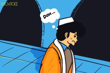 arahan ramadan MUI ibadah tarawih di tengah pandemi corona solat ied dilarang imbauan tidak ke masjid buka bersama ditiadakan berburu takjil hilang tarawih keliling SOTR mojok.co