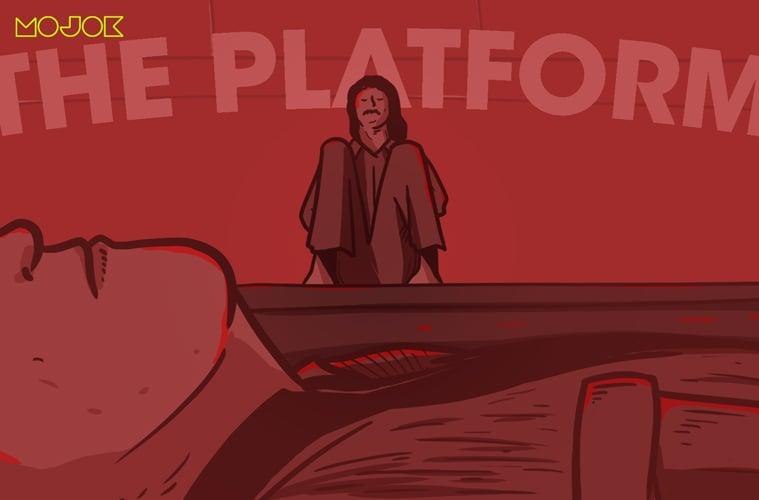 review the platform nonton film theplatform sub indo netflix sosialisme vs kapitalisme mojok.co