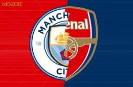 Arsenal Berencana, Arteta Merancang manchester city aubameyang david luiz liverpool liga inggris MOJOK.CO