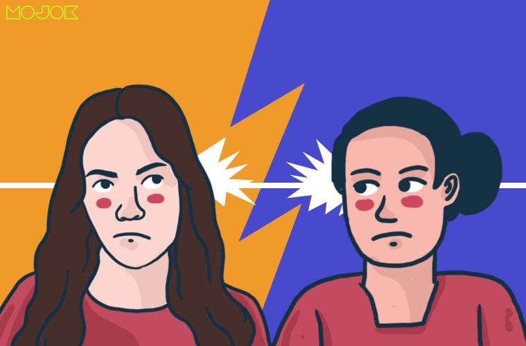 Yang Patut Disyukuri dari Keributan Shandy Aulia Versus Emak-emak Instagram soal Mpasi