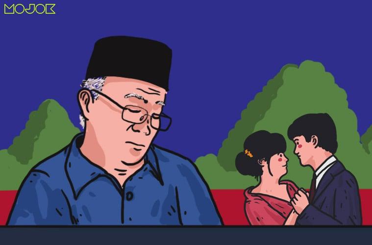 Yang Tak Disadari dari Satire 'Besanan Kaum Miskin' ala Muhadjir Effendy