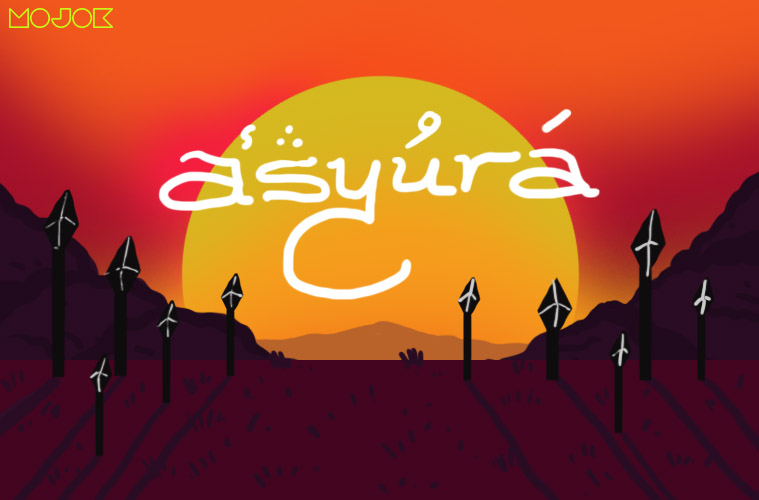 Hanya Karena Mau Peringati Asyura Kok Langsung Dicap Syiah?