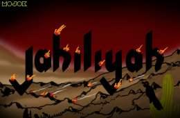 Jahiliyah Sebelum Era Nabi itu Bukan Situasi Kurang Ilmu, tapi Situasi Kurang Adab