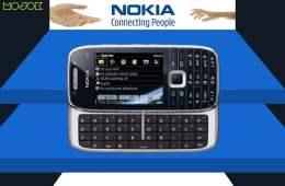 Nokia E75: Niatnya Melawan Invasi Blackberry, tapi Malah Menyajikan Kemewahan Palsu
