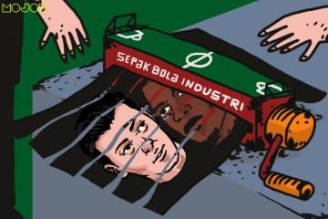 Mesut Ozil dan Paul Pogba: Teralienasi, Menjadi Tumbal Rakusnya Sepak Bola Industri