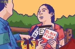Memahami 'Kisah Nyata Indosiar' Episode K-pop dari Kacamata Penulis Naskah Sinetron Indonesia