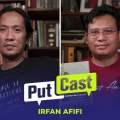 """Ngobrolin Buku """"Jawa-Islam di Masa Kolonial"""" Bareng Irfan Afifi"""