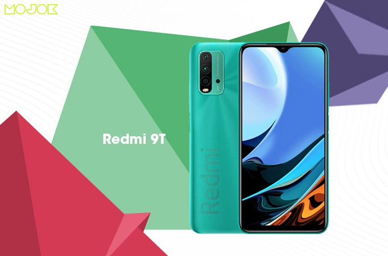 "Redmi 9T, Cara Xiaomi Mengakali Stok ""Hape Goib"" Poco M3 MOJOK.CO"